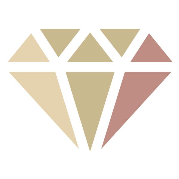 Création de Logo design The Garland