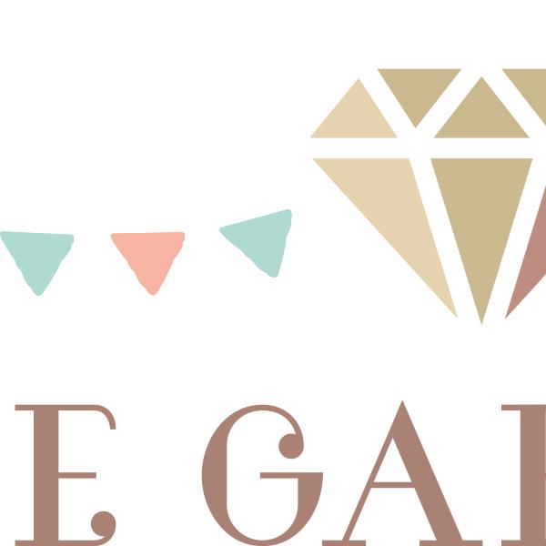 Logo flat moderne design