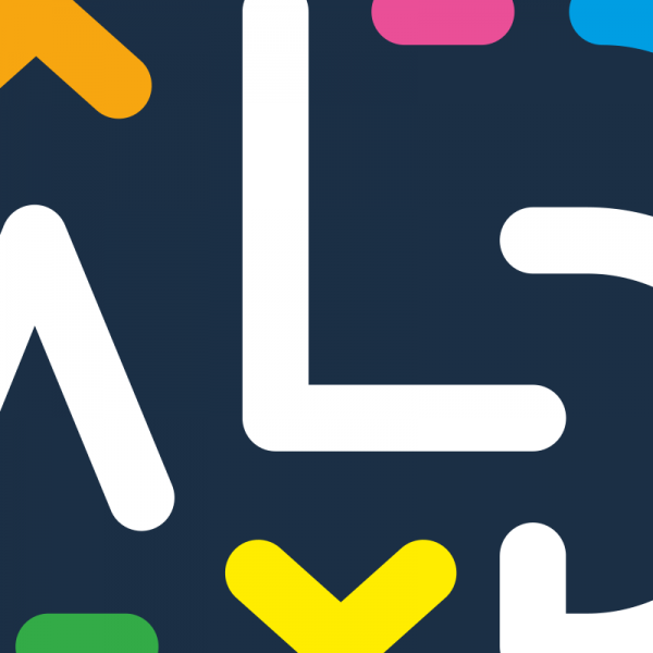 Creation du logo A La Debauche - le site des sorties tourangelles