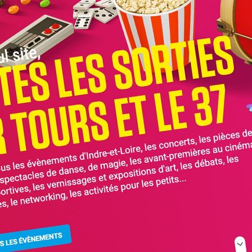 aladebauche.com home page